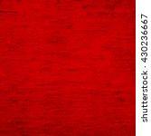 red background texture cement...   Shutterstock . vector #430236667