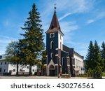 Church Of Saint Stephen In...