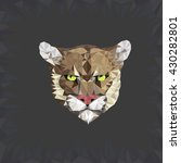 1 lionheart free clipart | Public domain vectors
