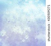 weightlessness light and... | Shutterstock . vector #430509271