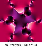 abstract background   Shutterstock . vector #43152463
