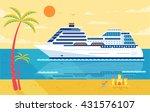 stock vector illustration of...   Shutterstock .eps vector #431576107