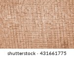 Wood Texture. Lining Boards...