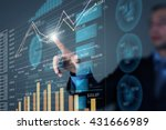 Analyzing sales data