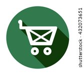 cart icon  cart icon eps  cart...