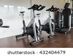������, ������: Equipment And Machines At