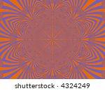 background | Shutterstock . vector #4324249