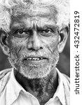 documetary editorial.... | Shutterstock . vector #432472819