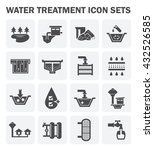 Water Treatment System And...