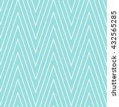 Pattern Stripe Seamless Green...