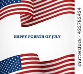 Decoration Of United States Of...