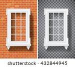 vector illustration of the... | Shutterstock .eps vector #432844945