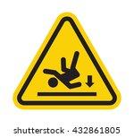 wet floor warning sign  ...