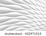 white seamless texture   Shutterstock . vector #432971515