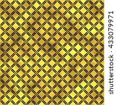 seamless vector pattern with... | Shutterstock .eps vector #433079971
