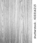 wood background | Shutterstock . vector #433316215
