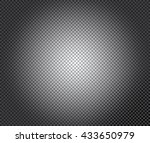 transparency grid texture... | Shutterstock .eps vector #433650979