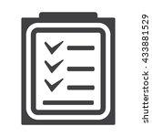 checklist icon jpg