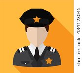 Policeman Icon  Policeman Icon...