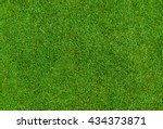 close up background of... | Shutterstock . vector #434373871