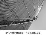 cistern | Shutterstock . vector #43438111