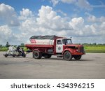 myeik  myanmar   june 8  2016 ... | Shutterstock . vector #434396215