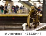 New York   May 19  2016  Life...