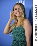 "Small photo of LOS ANGELES, CA - OCTOBER 13, 2015: Alicia Silverstone at the Los Angeles premiere of ""Room"" at the Pacific Design Centre, West Hollywood."