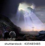 God's Beloved Son