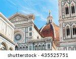Cathedral Santa Maria Del Fior...