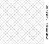 seamless pattern. modern... | Shutterstock .eps vector #435569404