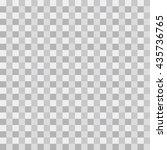 checkered design. | Shutterstock .eps vector #435736765