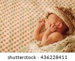 Amazing Photo Beautiful Baby ...