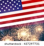 american independence day...