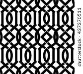 decorative arabic style....