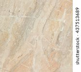 Natural Stone Print With High...