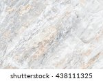 Bright White Natural Marble...