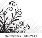 vintage patterns for design....