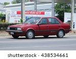 chiangmai  thailand  may 16...   Shutterstock . vector #438534661