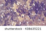 abstract background. vintage... | Shutterstock . vector #438635221