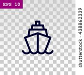 ship icon.ship icon vector.ship ...