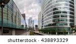 editorial 14th may 2016   paris ... | Shutterstock . vector #438893329