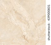 natural stone print with high... | Shutterstock . vector #439000831