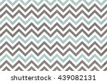 watercolor gray and blue... | Shutterstock . vector #439082131