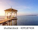 bregenz | Shutterstock . vector #439187434