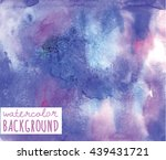 background texture of lilac...