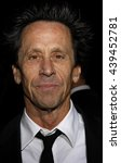 """Small photo of Brian Grazer at the Los Angeles Premiere of """"Changeling"""" held at the Academy of Motion Picture Arts and Sciences in Beverly Hills, USA on October 23, 2008."""