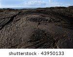 hawaii volcanoes national park...