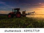 varna  bulgaria   june 10  2016 ...   Shutterstock . vector #439517719