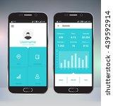 sport tracker mobile app user...